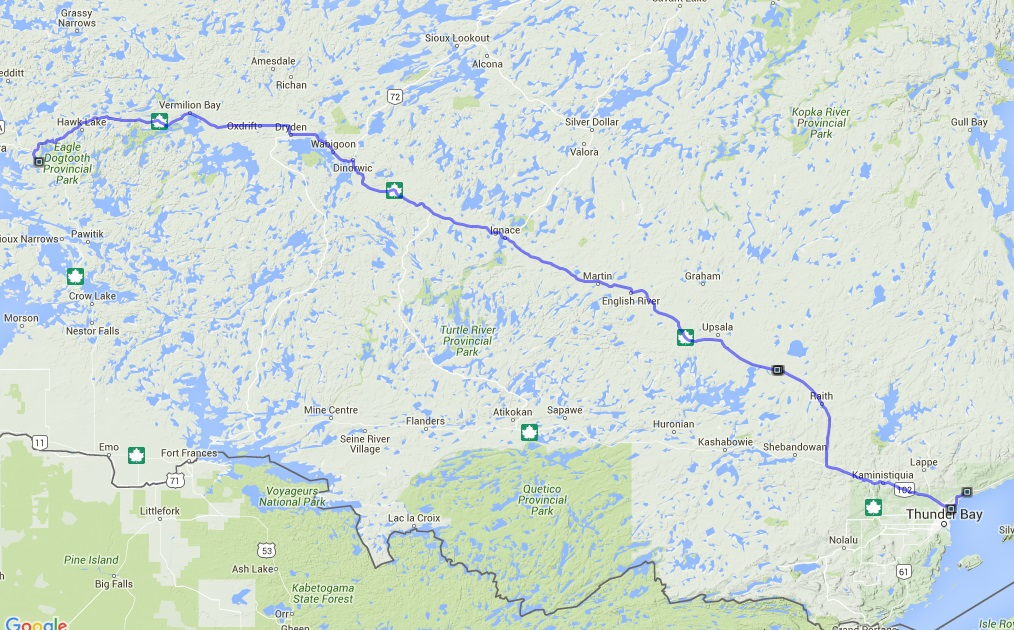 map-route-day37