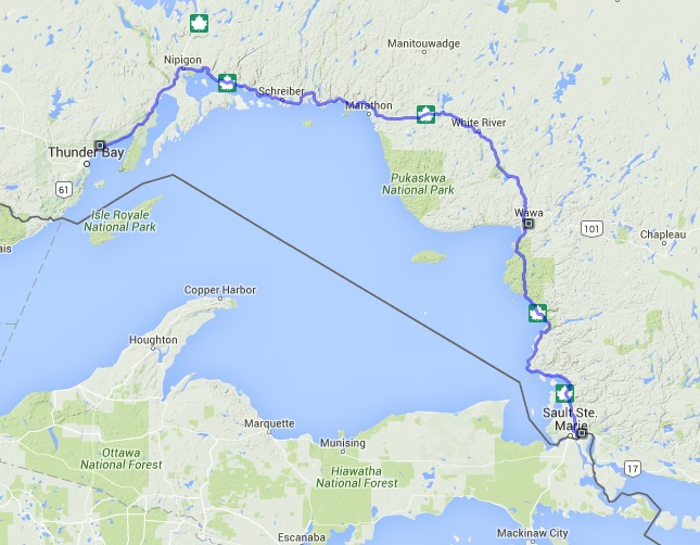 map-route-day38