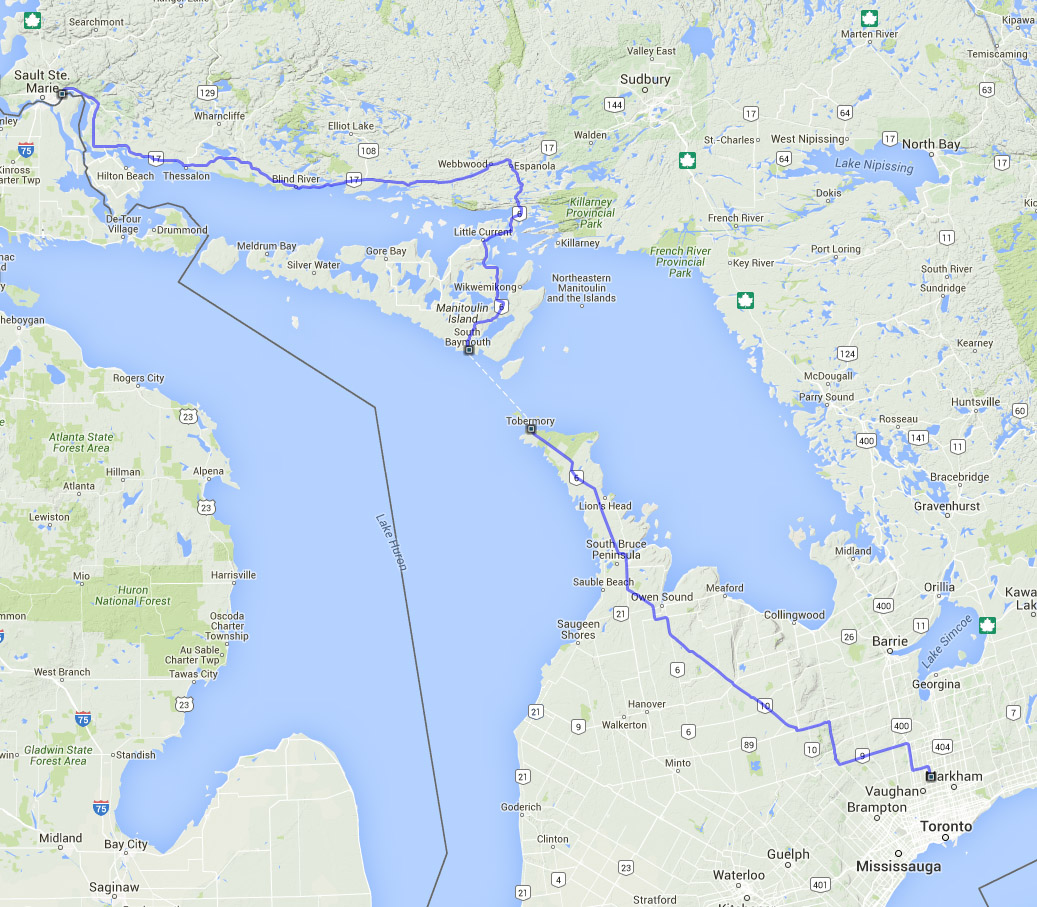 map-route-day39